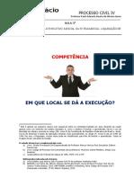 PC4AULA3