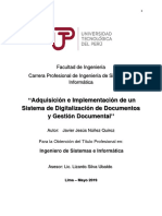 Javier Nuñez_Trabajo de Suficiencia Profesional_Titulo Profesional_2019