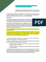 Resumen ISO 30300