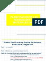 MRP_para_imprimir