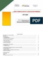 DCJ_Primario-23-02-2018_1 (3)