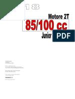 2018-Motore-2T-85_100-v1.1