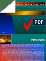 TMA[2].DESARROLLARDRILLINGFLUIDS(DJDJ)