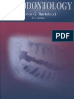 Periodontology_Bartolucci_one
