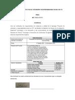 6. ModeloCertificacion_Proyectodeextencion yresponsabilidadsocialenCTI_GH (1)