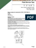 manual-volvo-equipo-reparacion-d12c-mark3-d12d