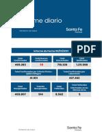 2021-10-05_Parte_MSSF_Coronavirus