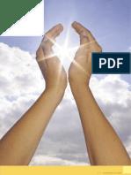 25433286-Beneficios-de-la-Luz-Solar-Un-Punto-Brillante-para-la-Salud-Humana