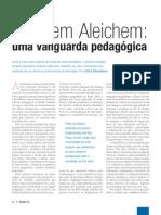 revista18artigoVangPedagogica