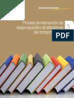 2011-06 03 Intervencion Equ Especifico