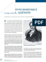 Jean--tienne-dominique-esquirol--ali-nis_2012_Revista-M-dica-Cl-nica-Las-Con