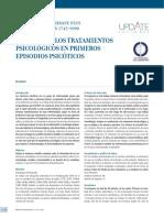 Revisi-n-de-los-tratamientos-psicol-gicos-en-prim_2012_Revista-M-dica-Cl-nic