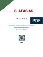 Las_Afasias_por_Alfredo_Ardila