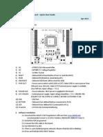 52750371-Manual-USB8051-20110407