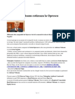 Galeria-lui-Videanu-cotizeaza-