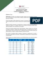 Trabajo Final 1 AE2_2021-02
