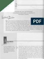 participant_observation_essay