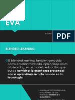 EVA (1)