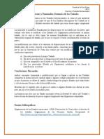 4NV3_DTI_Modificaciones_enmiendas_Pereda_Hector