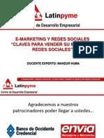 claves-para-vender-su-marca-en-redes-sociales