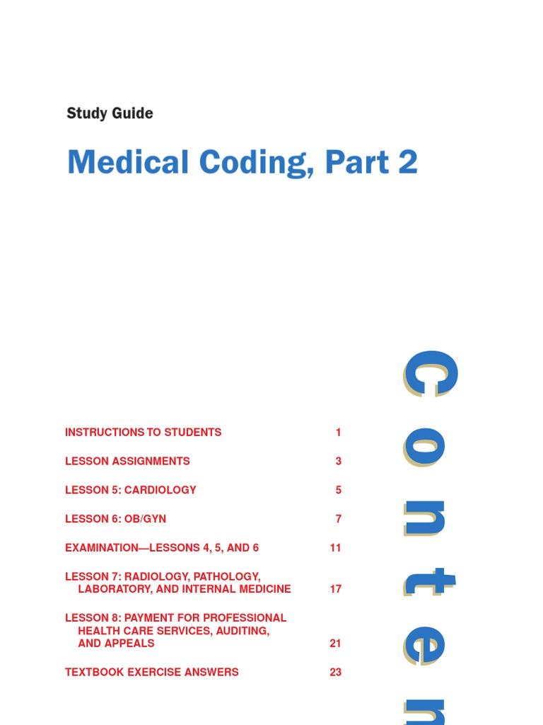 Hcc Placement Test Study Guide - wsntech.net