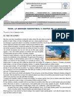 GUIA-02-GRADO-7-CASTELLANO-
