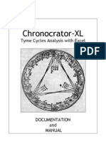 Chronocrator-XL-Manual