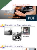 SESION 08 -Pensiones de Sobrevivientes en La Ley 19990 (5)