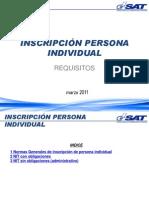 1405-requisitos-inscripcion-persona-individual-v1