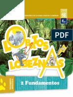 Httpswww.scouts.org.Arbiblioteca193lobatos y Lobeznas11932documentos de Programa Manada 2.PDF