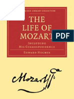 The.Life.of.Mozart