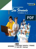 Academia Sanfer
