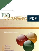 Présentation_PhBC