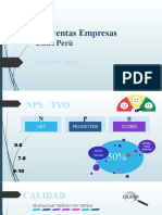PAUTA_Televentas Empresas