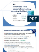 Informe_Global_de_Tecnologia_de_la_Informacion_2010