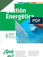 gestion_energetica