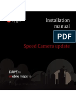 Speedcamera_installation_manual
