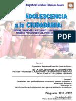 Son_De_la_adolescencia