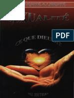 Sexualite Ce Que Dieu Dit OCR Optimized-Copier