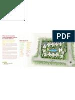 eightcourtyard-siteplan