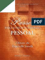 Passos_para_o_Reavivamento_Pessoal_digital
