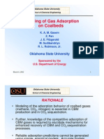 Gasem-CO2-presentation (CBM)