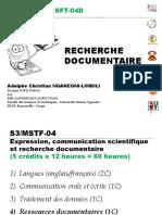 RECHERCHE_DOCUMENTAIRE-1