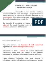 forex-Analisi_delle_serie_storiche__1_