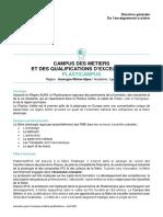 2020 Plasticampus Auvergne Aout2021