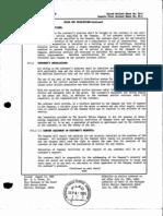 Detroit-Edison-Co-Sheets-C1-1-through-C2-3