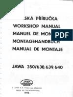 jawa638_Technical