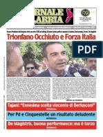 Calabria_05_Ottobre_2021