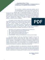 Transmisión de Datos (3era CLASE)
