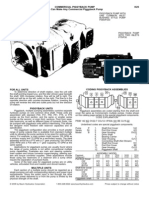 commercial_pump_motor_info